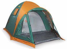 Bertoni šotor Giglio 4 XL VIP