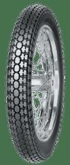 Mitas pneumatik 2.50 R19 41L H-02 TT, cestni