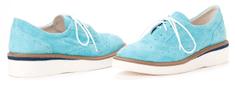 PAOLO GIANNI női cipő