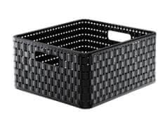 Rotho škatla za shranjevanje, 14 l