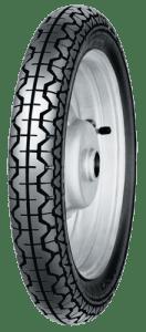 Mitas pnevmatika 4.00 R18 64S H-06 TT, cestna