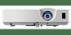 Hitachi projektor CP-EW301N