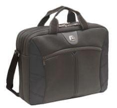Wenger SHERPA Notebook táska 16