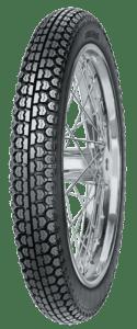 Mitas pnevmatika 2.75 R18 48P H-03 TT, cestna