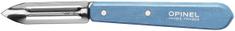 Opinel obieraczka N°115 sweet pop blue