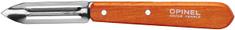 Opinel obieraczka N°115 sweet pop orange
