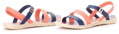 Zaxy dámské sandály Urban Sandal