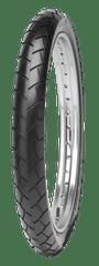 Mitas pnevmatika 2.25 R17 39J MC11 TT, cestna
