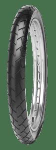 Mitas pneumatik 2.75 R17 47J MC11 TL/TT, cestni