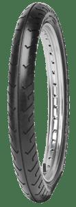 Mitas pnevmatika 2.75 R16 46J MC2 TL/TT, cestna