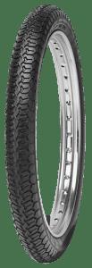 Mitas pnevmatika 2.25 R16 38J B8 TT, cestna