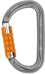 Petzl Am'D Triact – Lock Karabiner