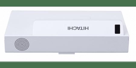 Hitachi projektor CP AX2505