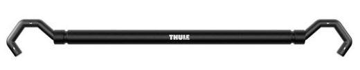 Thule adapter za žensko kolo 982