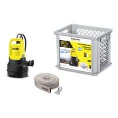 Kärcher SP 5 Dirt Starterbox potopna črpalka (1.645-507.0)