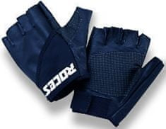 Roces rokavice Aggressive gloves