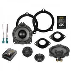 ESX zvučnici VS100C BMW