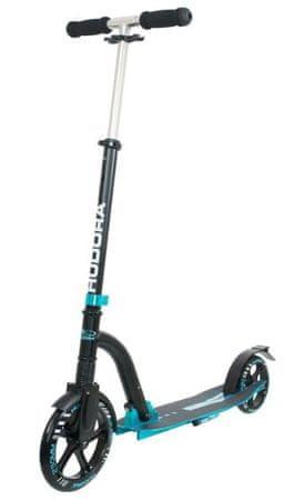 Hudora skiro Big Wheel Bold Cushion, modro-črn