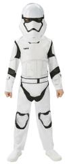 Rubie's Kostým Star Wars Stormtrooper - M