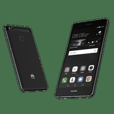 Huawei pametni telefon P9 Lite, Dual Sim, crni
