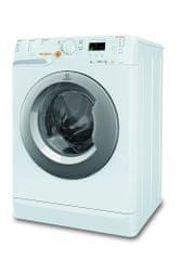 Indesit pralno-sušilni stroj XWDA 751480X WSSS EU