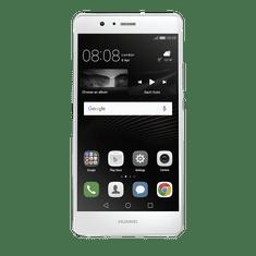 Huawei smartfon P9 Lite Dual Sim biały