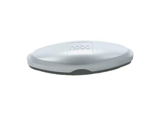 Nobo magnetna gobica za steklene table Diamond