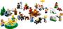 1 - LEGO® City 60134 Zabawa w parku