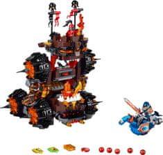 LEGO® Nexo Knights 70321 Machina oblężnicza generała Magmara