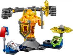 LEGO® Nexo Knights 7033 Ultimativni Axl