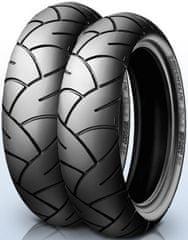 Michelin pnevmatika Pilot Sport SC 160/60R14 65 H