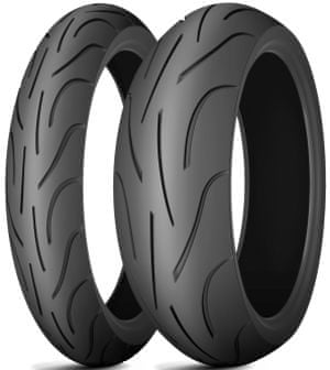 Michelin pnevmatika Pilot Power 180/55R17 73W