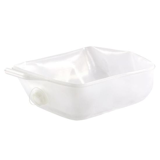 Outwell karnister za vodu 20 L