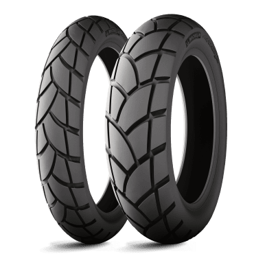Michelin pnevmatika Anakee 2, 110/80R19 59V