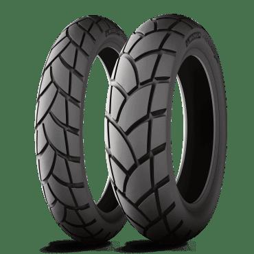 Michelin pneumatik Anakee 2, 150/70R17 69V