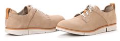 Clark's férfi cipő Trigen Walk