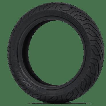 Michelin pnevmatika City Grip 120/70-14 55S