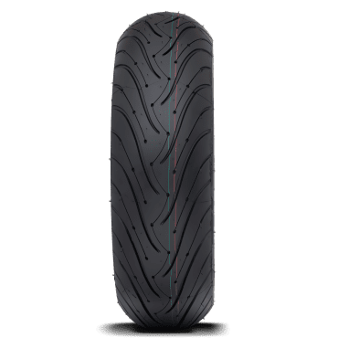 Michelin pnevmatika Pilot Road 3 180/55ZR17 73W