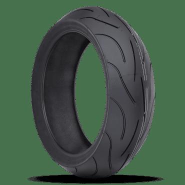 Michelin pnevmatika Pilot Power 2, 180/55ZR17 73W