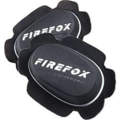 FireFox kolenski drsniki 2.0 Sport, univerzalna velikost