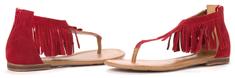 s.Oliver dámské kožené sandály