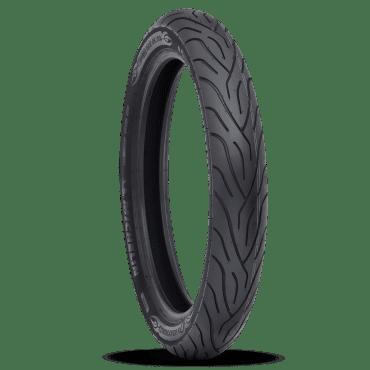 Michelin pnevmatika Commander 2, 130/90B16 73H