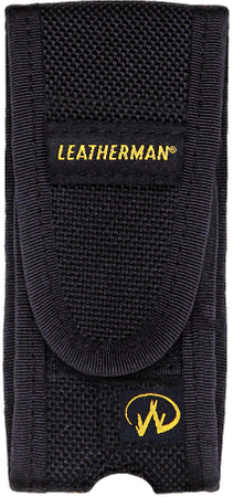 "LEATHERMAN torbica za orodje Nylon 4"" (Wave, Charge, Skeletool)"