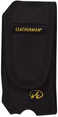 "LEATHERMAN Pouzdro nylon 4,5"" ( Surge, Super Tool 300, EOD)"