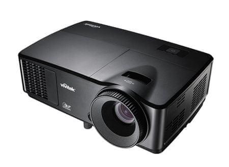 Vivitek projektor DX255