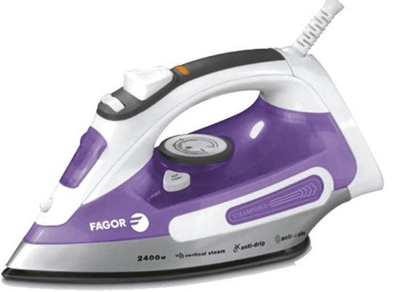 FAGOR PL-2400C