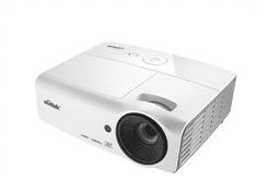 Vivitek projektor DH558