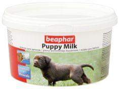 Beaphar mleko v prahu Puppy Milk 200g