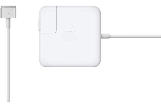 Apple Napajalnik za prenosnik MagSafe 2 85 W