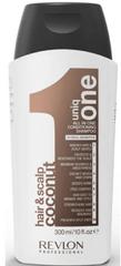 Revlon šampon All in One, kokos, 300 ml